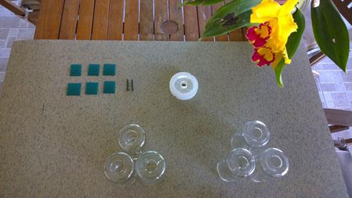 materiales-para-armar-jardines-verticales-para-cactus